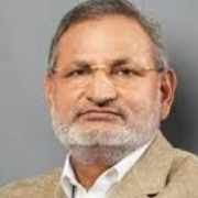 Manikrao Shivaji Kokate