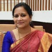 Manisha Rajiv Vakil