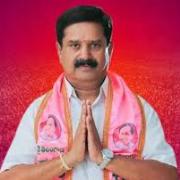 Manne-Srinivas M.Achi Reddy