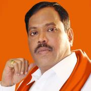 Manohar Gajanan Bhoir