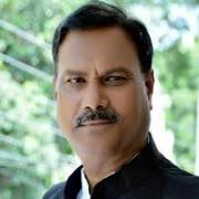 Manohar Gowardhan Chandrikapure