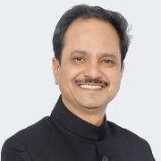 Manoj Ramgopal Rajoria