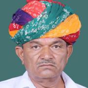 Manshankar Rupa Ninama