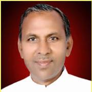 Mewaram Chintamandas Jain