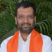 Mitesh Rameshbhai Patel