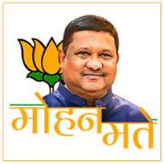 Mohan Gopalrao Mate