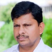 Mohan Madhavrao Phad