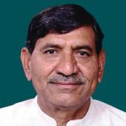Mohanbhai Kalyanjibhai Kundariya