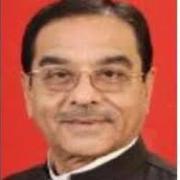 Mohansinh Chhotubhai Rathwa