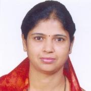 Monika Rajiv Rajale