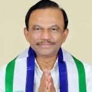 Mugunta Sreenivasulu Reddy