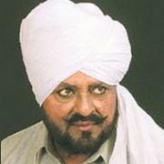 Muhammad WalayatAli Sadiq