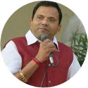 Mukesh Zinabhai Patel