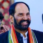 Nalamada-Uttam-Kumar Purushotham Reddy