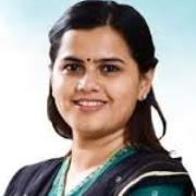 Namita Akshay Mundada