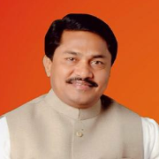 Nanabhau Falgunrao Patole