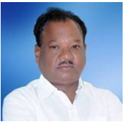 Nanaji Sitaram Shamkule
