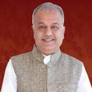 Nandkumar KrishnaKumar Chauhan