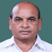 Naranbhai Bhikhabhai Kachhadia