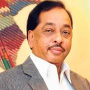 Narayan Tatu Rane