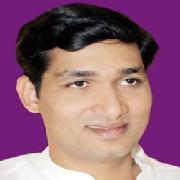Narendra Bhojraj Bhondekar