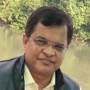 Narendra Keshav Sawaikar