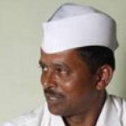 Narhari Sitaram Zirwal