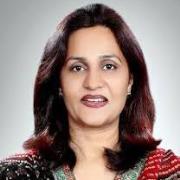 Sunita Rajesh Duggal