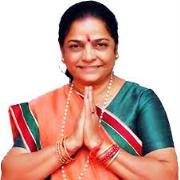 Nimaben Bhaveshbhai Acharya
