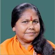 Niranjan Achyutanand Jyoti