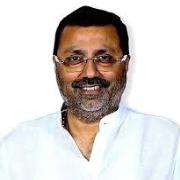 Nishikant Radheshyam Dubey