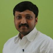 Omprakash Pavan Rajenimbalkar