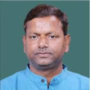 Pankaj Bhagwati Choudhary