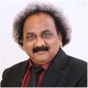 Pankaj Vinubhai Desai