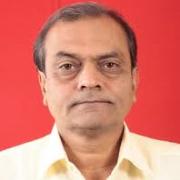 Piyush Dinkarbhai Desai
