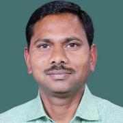 Prabhubhai Nagarbhai Vasava