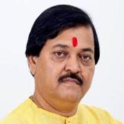 Pradeep Shivnarayan Jaiswal