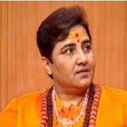 Pragya-Singh C Thakur