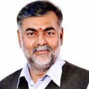 PrahladSingh MulayamSingh Patel