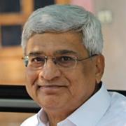Prakash . KaraT