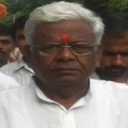 Prakash Gunvantrao Bharsakale