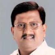 Prakash Shivajirao Shendge