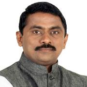 Prashant Ramsheth Thakur
