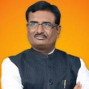 Prataprao Govindrao Chikhalikar