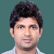 Prathap B.E.Gopalagowda Simha