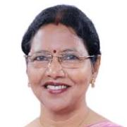 Pratima Narayana Mondal