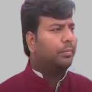Praveen-Kumar Sanjay Nishad