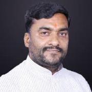 Pushpendra-Singh Harpal-Singh Chandel