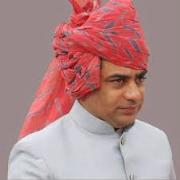 Pushpendra Narendra Singh