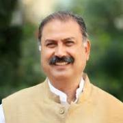 Rafeek Chhotu Khan